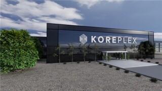 KOREPlex.jpg