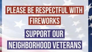 Montana VA Neighborhood Veterans