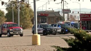 Testimony begins in Helena shooting death trial