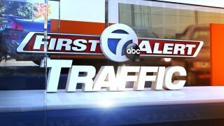TRAFFIC ALERT: NYSDOT to conduct bridge work throughout Western New York this weekend