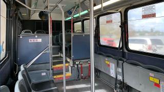 polk-public-transit-001.png