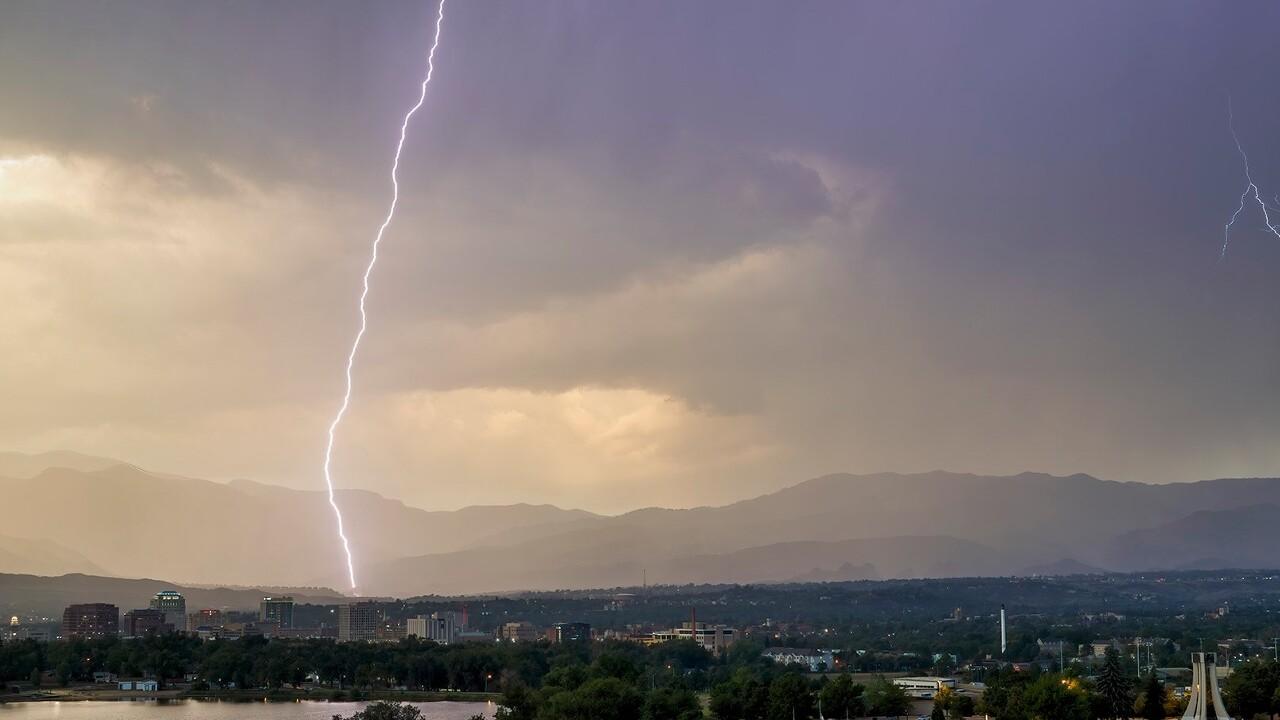 Larry Marr Lightning.jpg