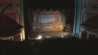 Fox West Theatre.jpg
