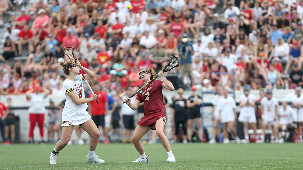 052619_WDI_Final_BostonCollege_Maryland_zb_28.jpg