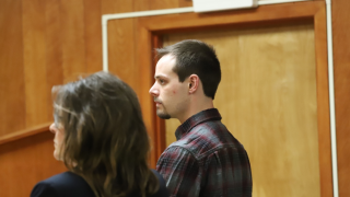 Jury finds man not guilty on three charges in 2013 Absarokee death