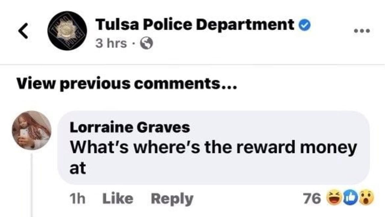 TulsaPolice.jpg
