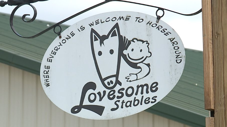 Lovesome Stables Sign.jpg