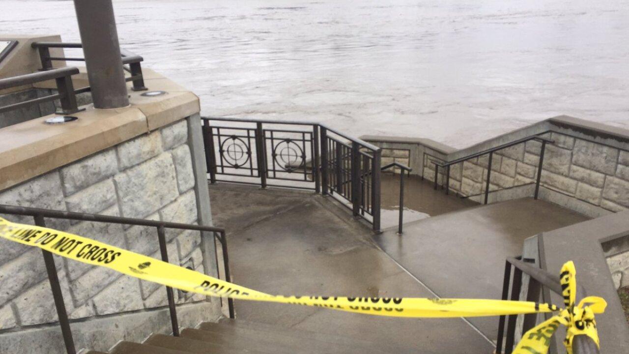 Atchison flooding 2.jpg