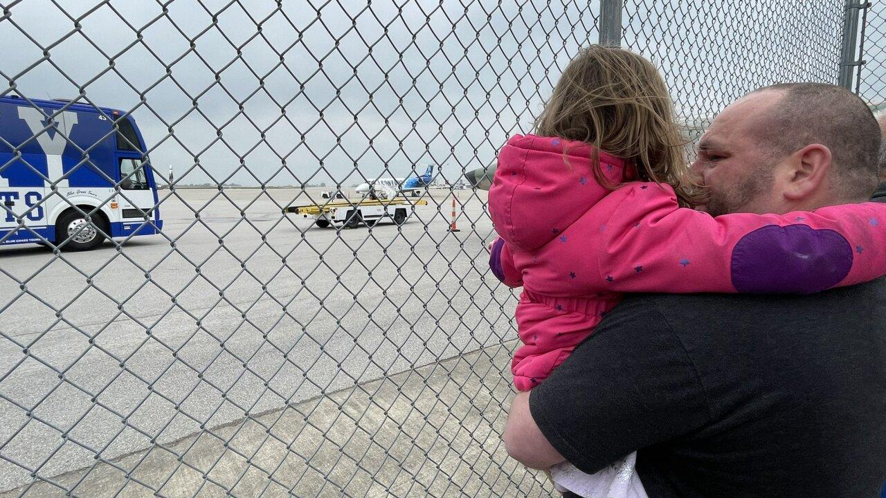 BBN Airport.jpg
