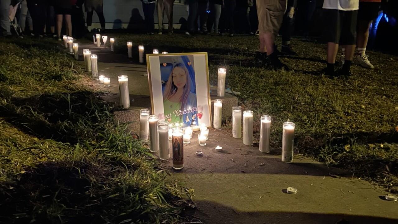 Irene Ewers vigil.jpg
