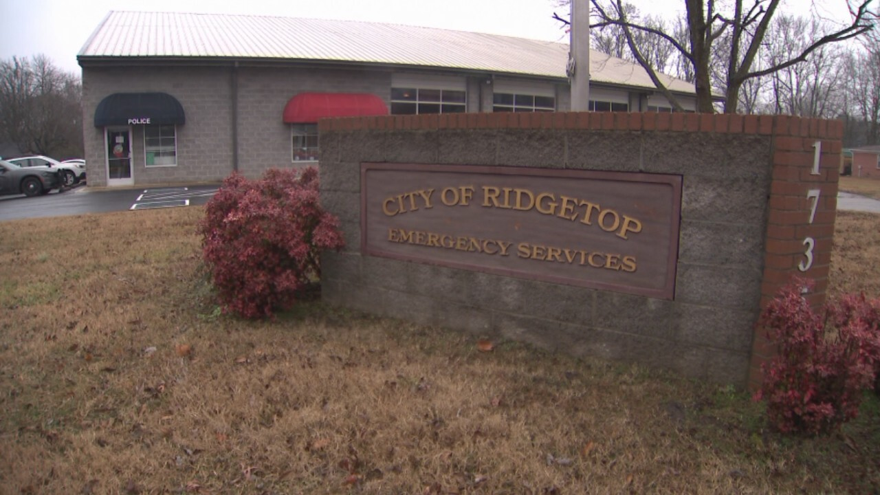 RidgetopPolice.jpeg
