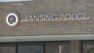 Lansing+Police4.jpg