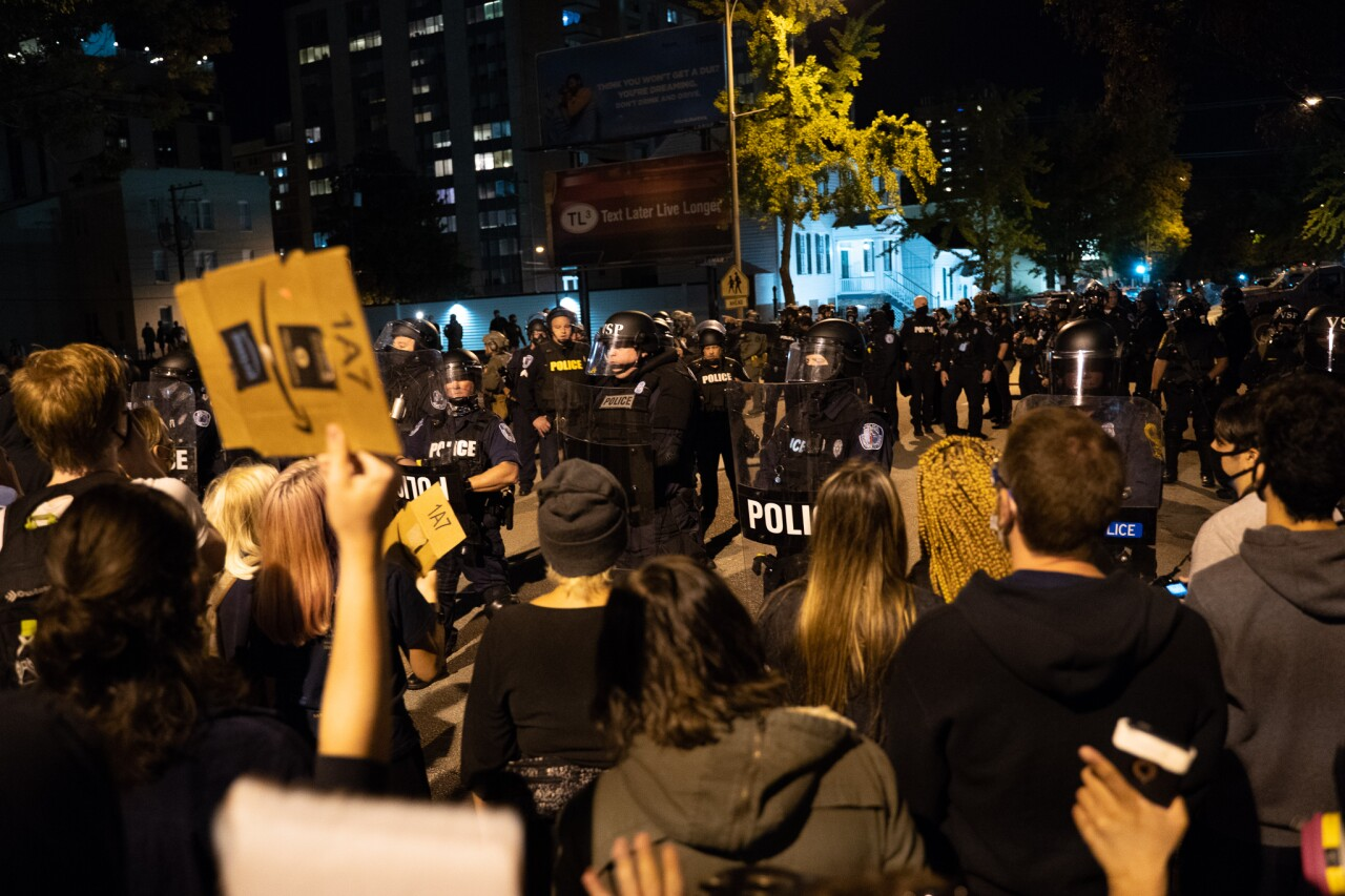 protest 9-23 rpd headquarters (5 of 9).jpg