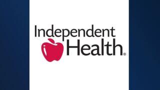 INDEPENDENT HEALTH BACKGROUND.JPG