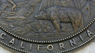 California rent-control initiative qualifies for November's ballot