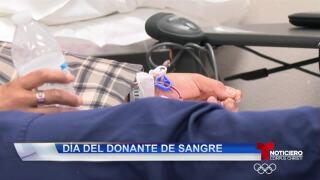dia del donante de sangre.jpg