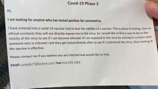 Fake Phase 3 trial posting.jpg