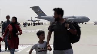 WCPO afghan evacuees generic.png