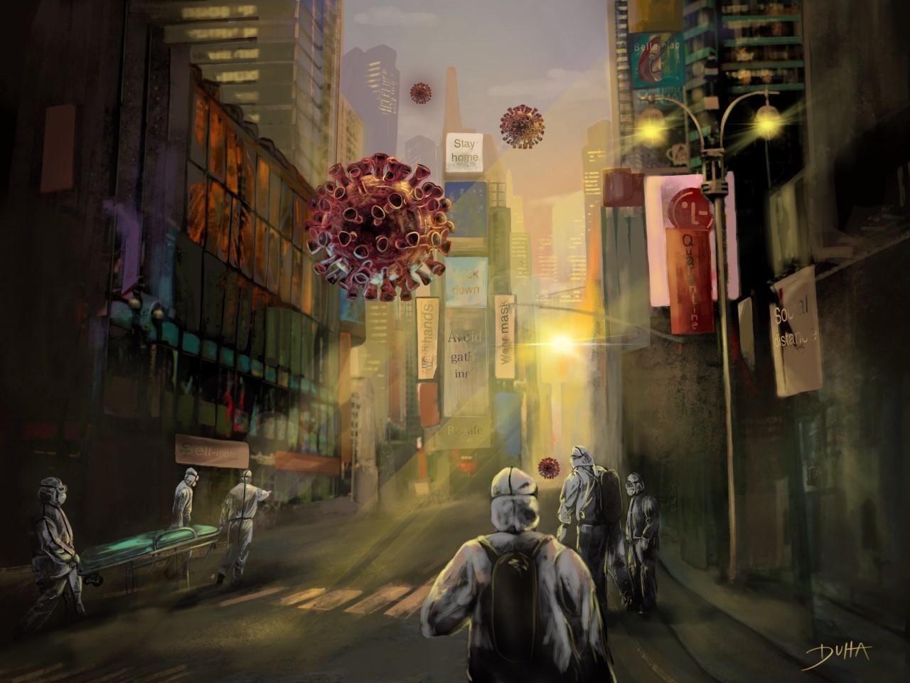 coronavirus painting.png