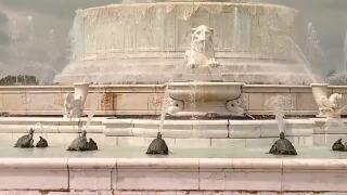 Scott Fountain.jpg