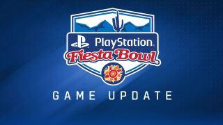PlayStation Fiesta Bowl Game Update.jpeg