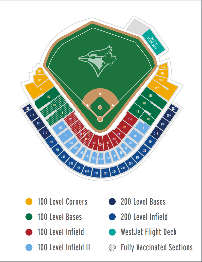 sahlen field covid seating map.PNG