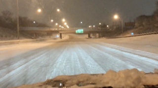WCPO_Interstate_71_snow.jpg