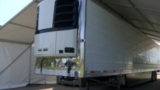 seaside morgue trailers 0805.jpg