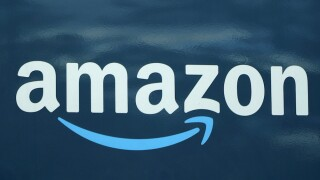 Amazon allowing some employees to work from home until June 2021