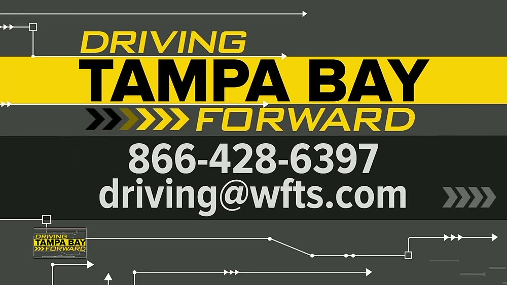 Driving-Tampa-Bay-Forward-Contact-Info-2019.png
