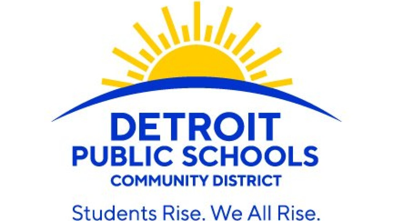 DPSCD, DFT reach agreement on 1 year contract