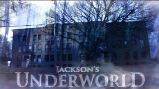 Jackson's Underworld.JPG
