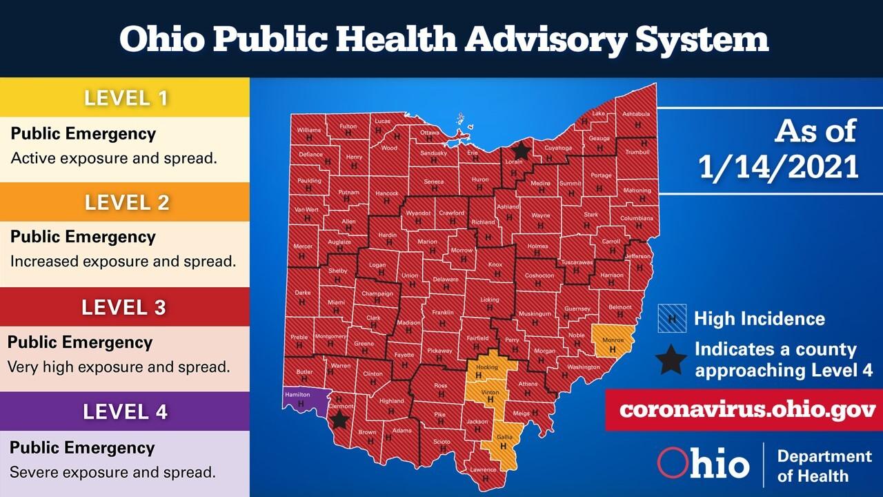 Ohio Public Health Advisory System Jan 14.jpeg