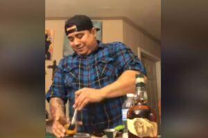 Virtual Bartender Michael Cantu.JPG