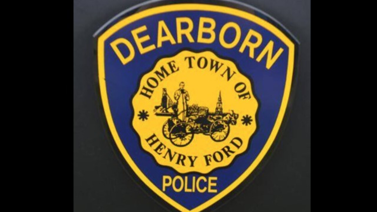 Dearborn Police will check on your home while on Labor Day vacation