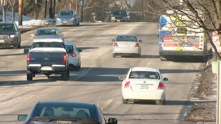Has drop in traffic enforcement made Cincinnati streets more dangerous?