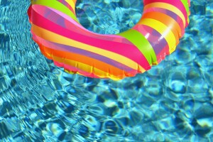 swim-ring-84625_1920.jpg