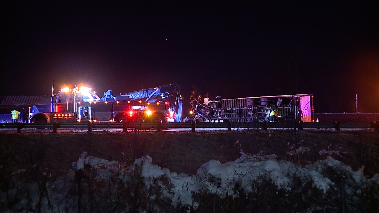 I71 truck crash.jpg