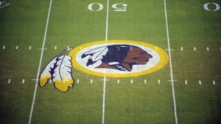 Washington NFL team hires attorney to review 'culture' as WaPo report details rampant harassment