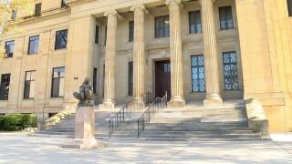 Niagara Falls considers cutting elected salaries