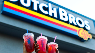 Dutch Bros_file.PNG