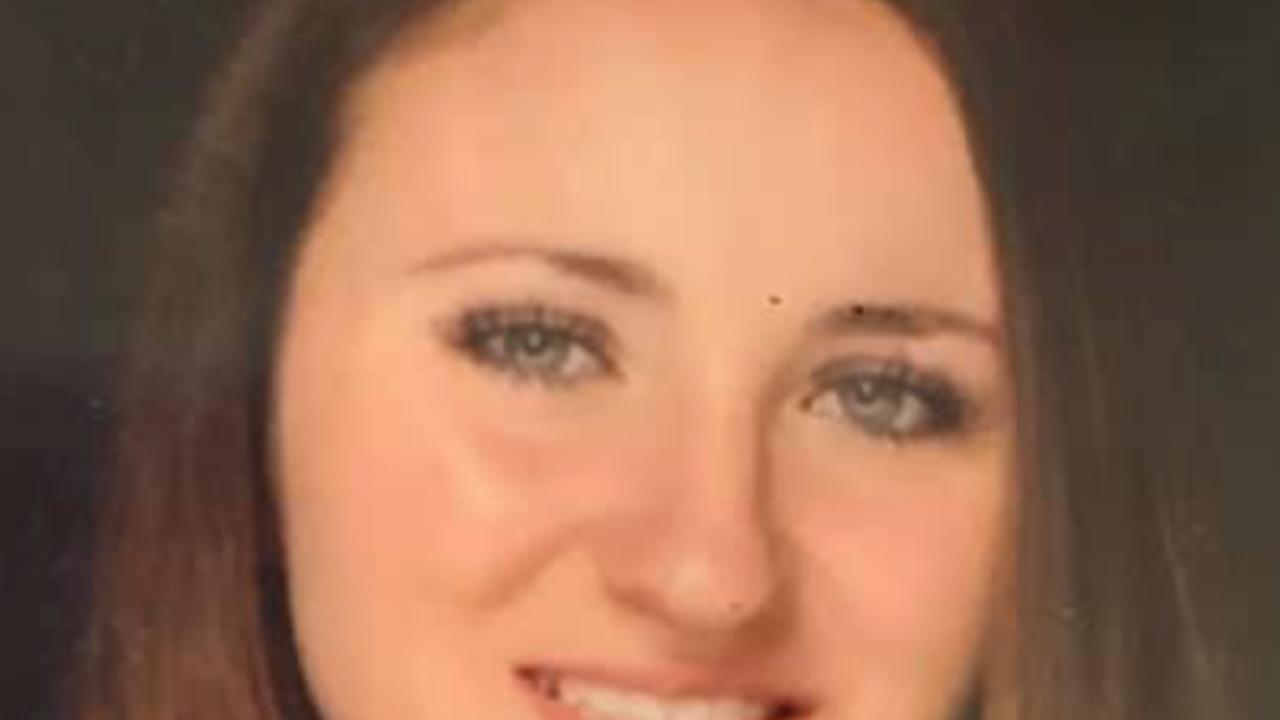 Mikayla Hartman (Menchville High School).png
