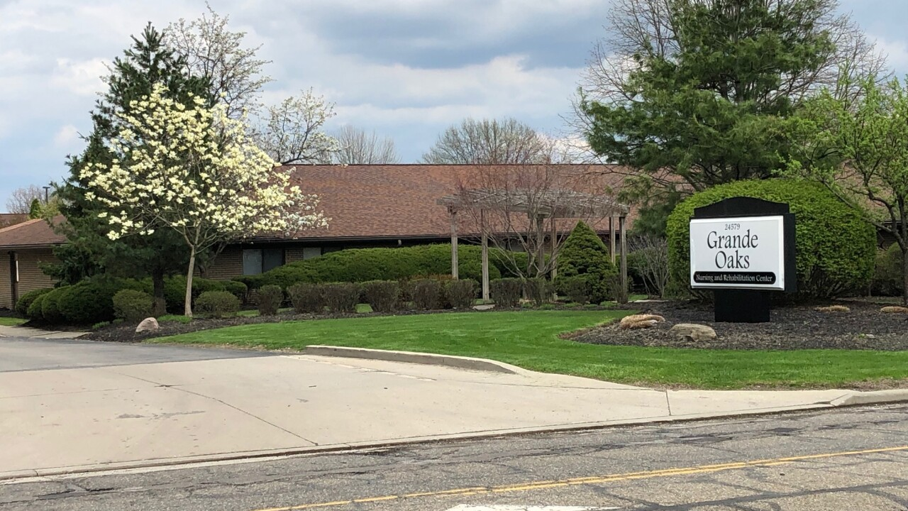 Grande Oaks Nursing Home.jpeg