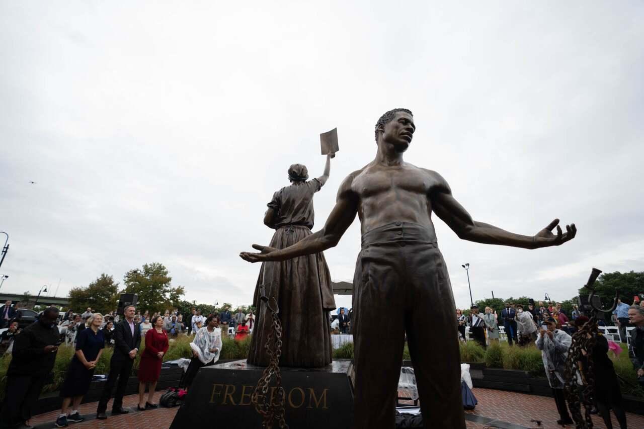 Emancipation and Freedom Monument.jpg