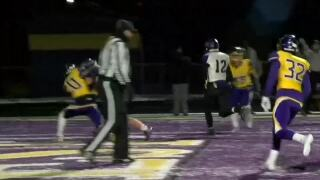 Grand Island knocks out Bellevue West to advance to state championship