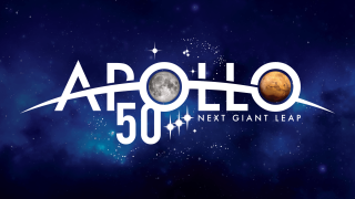Apollo50.png