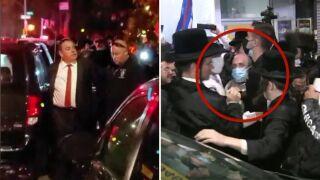 heshy-tischler-arrest-brooklyn-protests-split-new-mon-oct-12.jpg