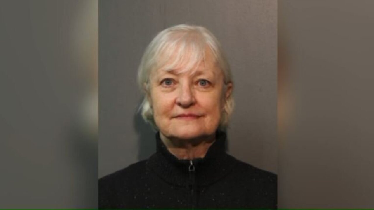 'Serial stowaway' arrested again for trying to board a flight in Chicago with no travel documents