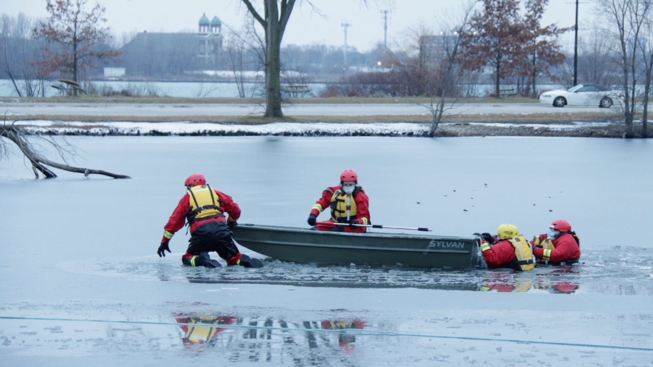 Belle Isle Rescue1.png
