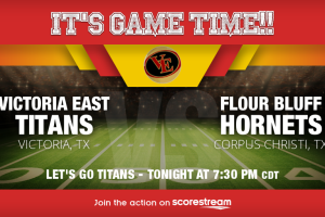 Victoria East_vs_Flour Bluff_twitter_teamMatchup.png